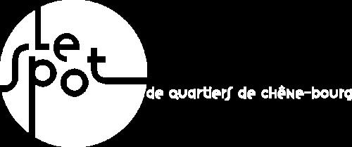 Le Spot - Maison de Quartier de Chêne-Bourg